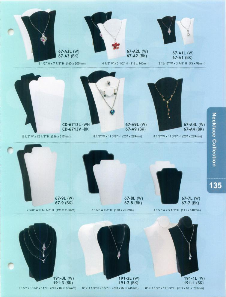 Jewelry_Dispalys_Page_135