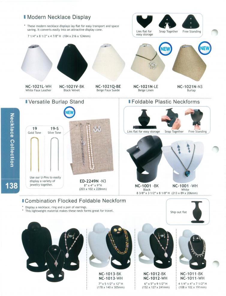 Jewelry_Dispalys_Page_138