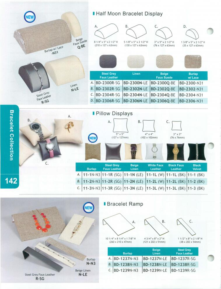 Jewelry_Dispalys_Page_142
