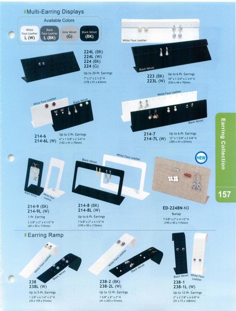 Jewelry_Dispalys_Page_157