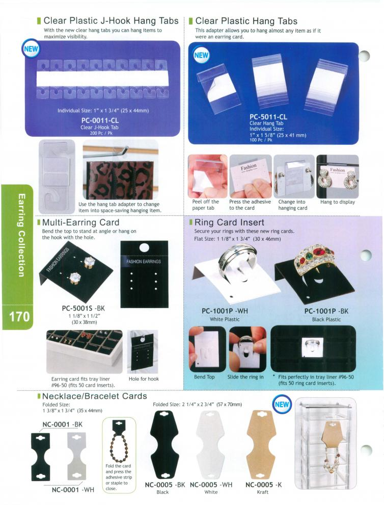 Jewelry_Dispalys_Page_170