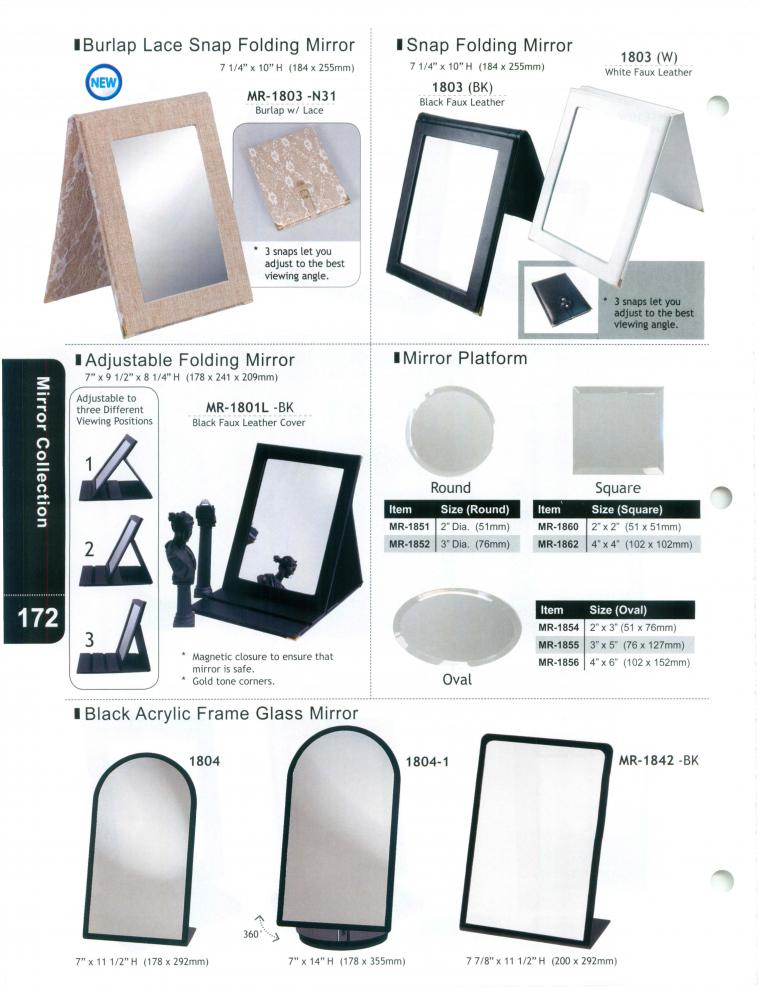 Jewelry_Dispalys_Page_172