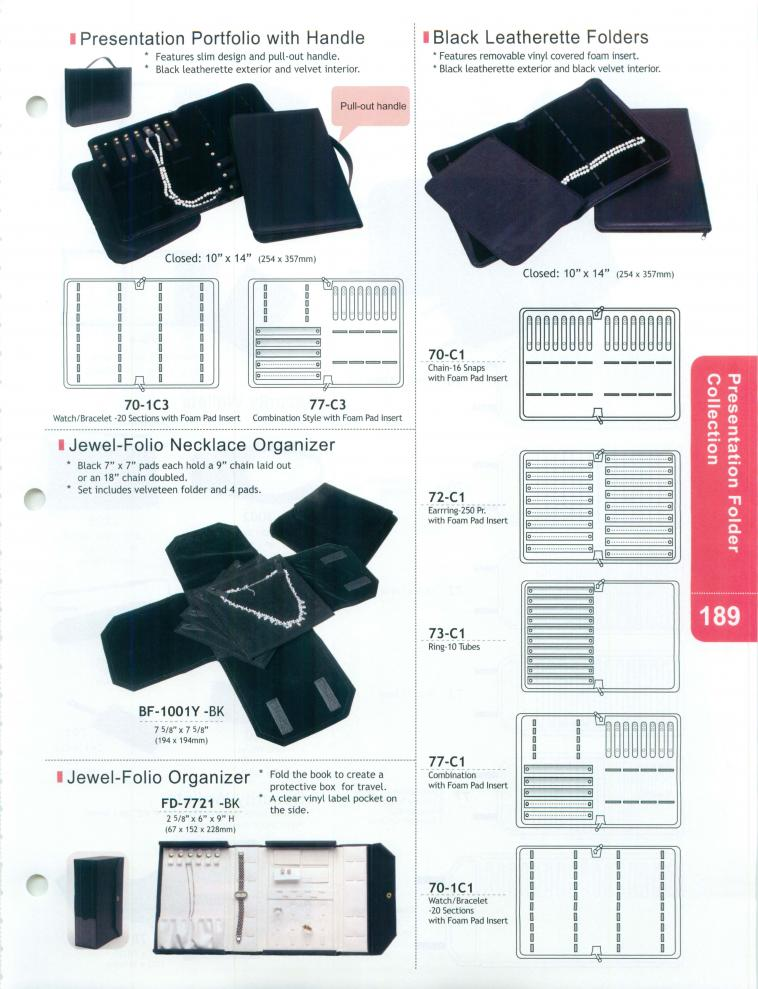Jewelry_Dispalys_Page_189