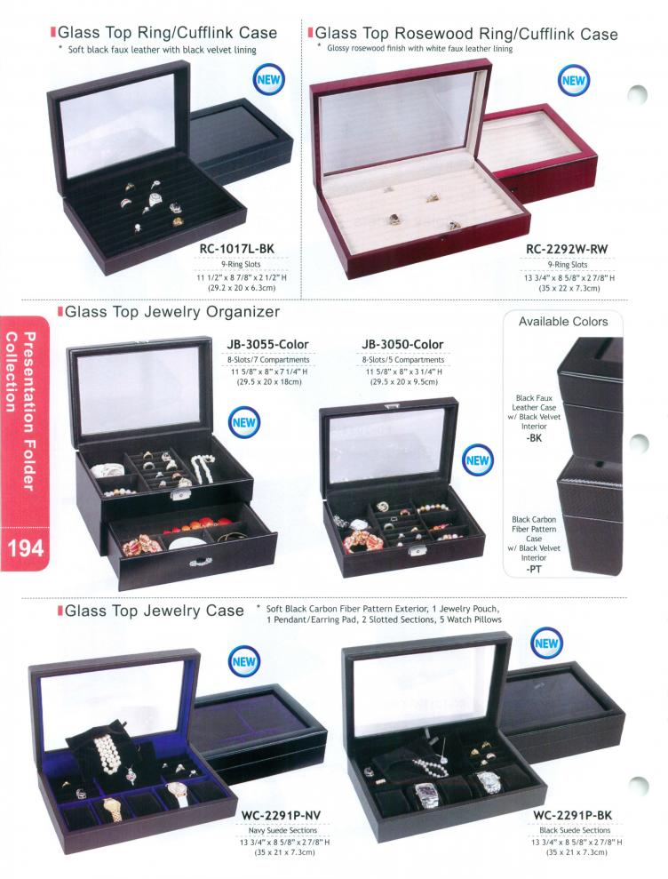 Jewelry_Dispalys_Page_194