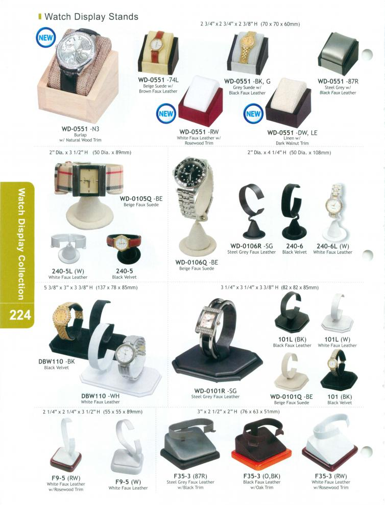 Jewelry_Dispalys_Page_224