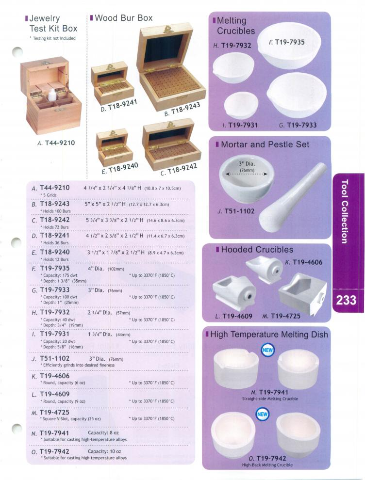 Jewelry_Dispalys_Page_233