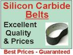 Banner-Silicon-Carbide-Belts.jpg