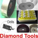 Diamond_Tools_Group.jpg