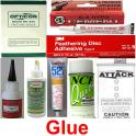 Glues_Adhesives_Group.jpg
