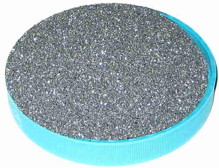Silicon-Carbide-Grit.jpg.jpg
