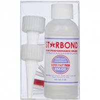 Starbond Glue - Thin - 2 oz.