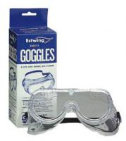 Safety Goggles - #6