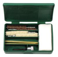 8 Pc Pistol Cleaning Brush Set