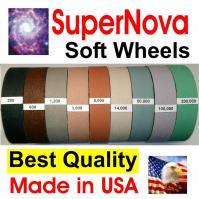SuperNova Wheel