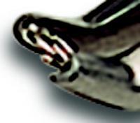 Plier -  Jump Ring