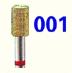 H001_Flat_Head_Cylinder.png