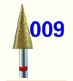 H009_Conical_Pointed.png