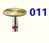 H011_Drum.png