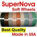 SuperNova Wheels